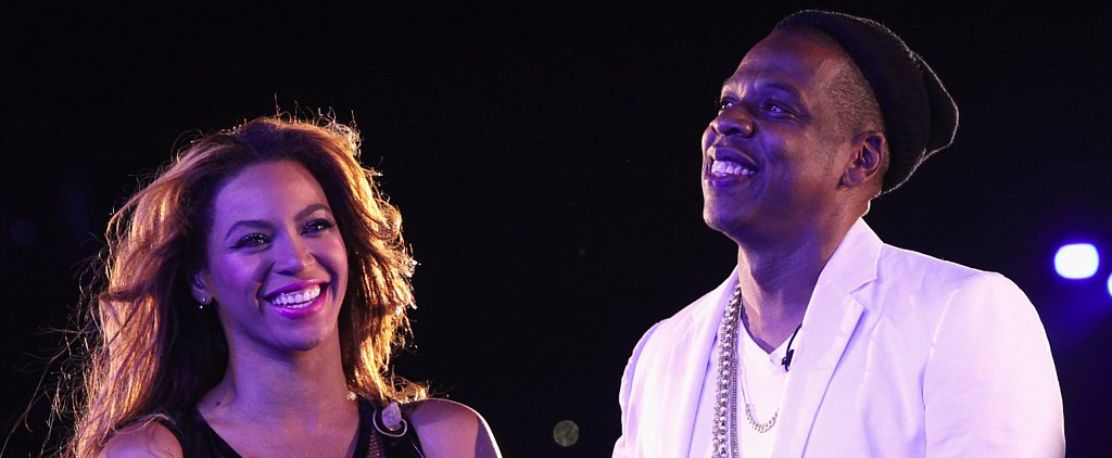 11 Witty, Spot-On Reactions to Beyoncé and Jay Z's HBO Special