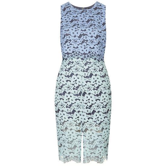 Affordable Spring Racing Dresses Under $250
