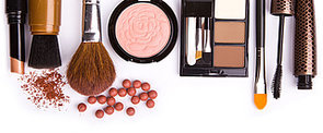 Makeup Spring Clean: Have Your Products Gone Bad?