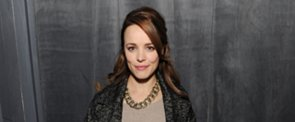 True Detective Update: Rachel McAdams May Be Playing the Female Lead