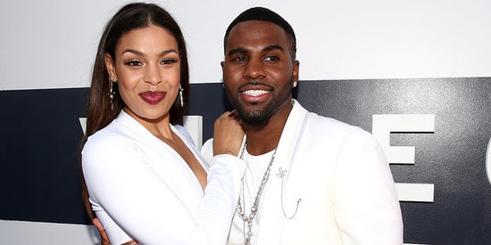 Jason Derulo And Jordin Sparks Reportedly Split