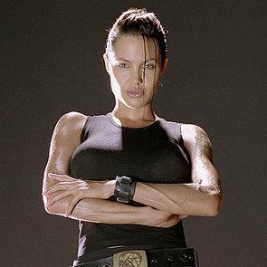 Angelina Jolie Movies   Costume Inspiration