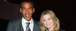 Surprise! Ellen Pompeo Welcomes a Baby Girl