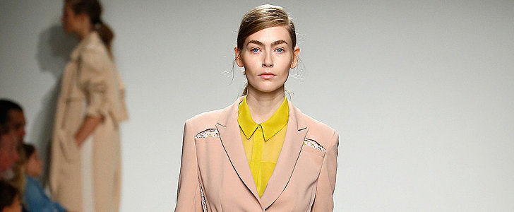 How to Wear the New '70s Trend Right Now