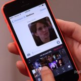Best Tips For iOS 8 | Video