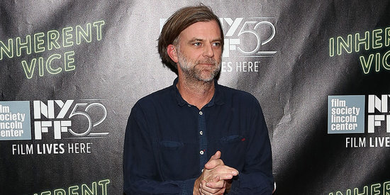 The Eclectic Tastes Of Paul Thomas Anderson Revealed