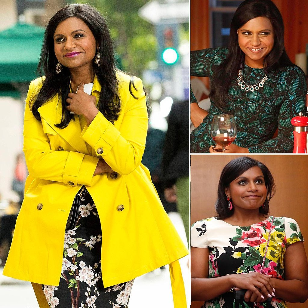 the mindy kaling project Watch pilot online stream the mindy project season 1, episode 1 instantly.