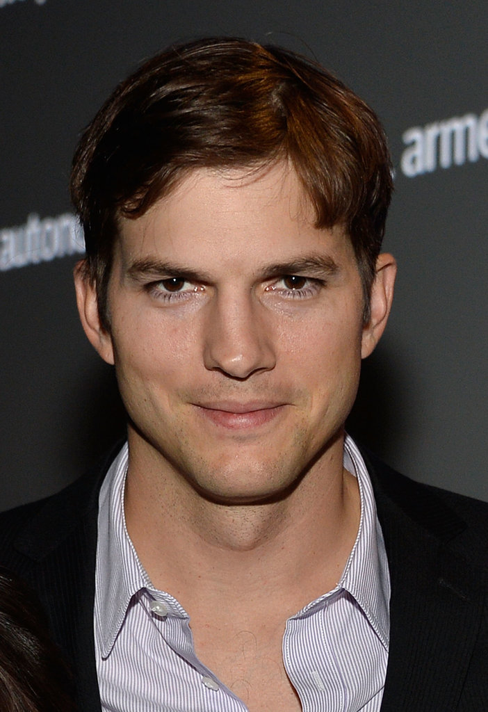 ashton kutcher - photo #38