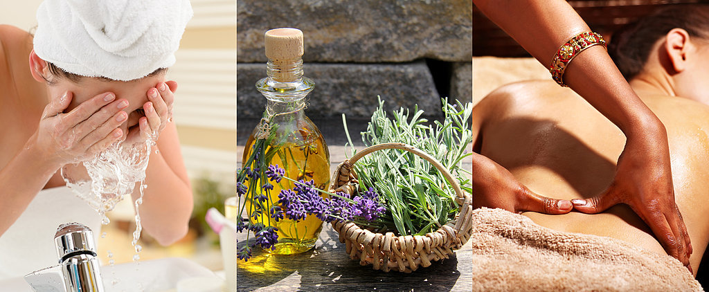 The Latest Holistic Beauty Craze You Need to Know About