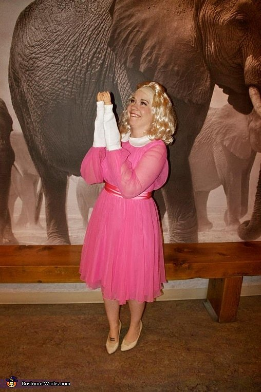 Snl Costumes Images - Reverse Search