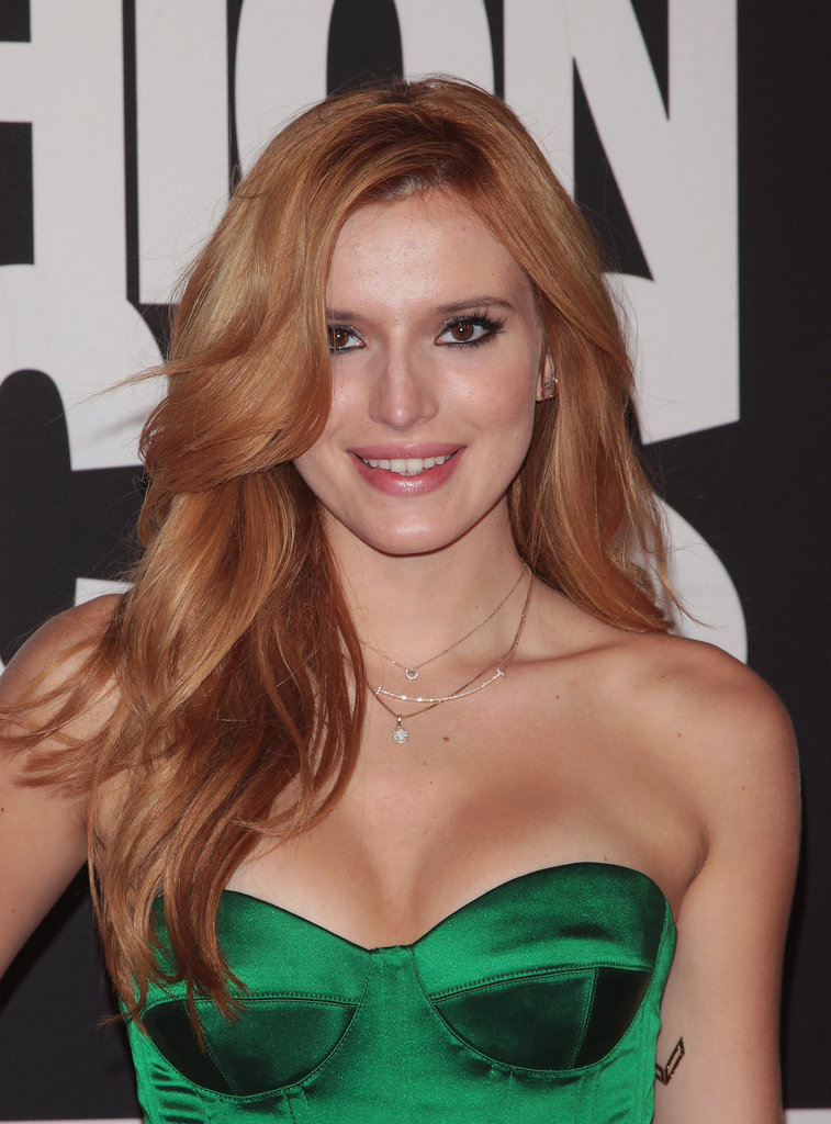 [Image: Bella-Thorne-Best-Beauty-Looks.jpg]