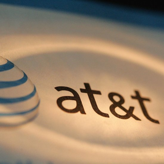 AT&T Third-Party Charges Refund