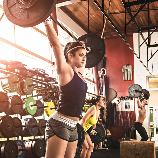 Olympic Lifting: How to Start