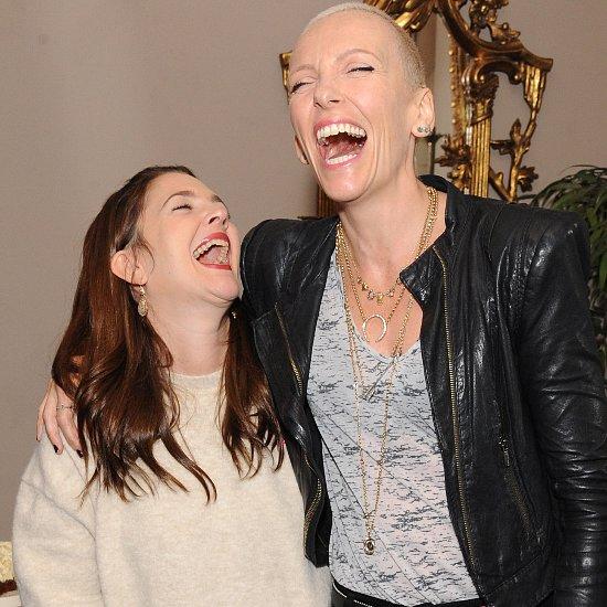 Best Celebrity Pictures Week of Oct. 6, 2014