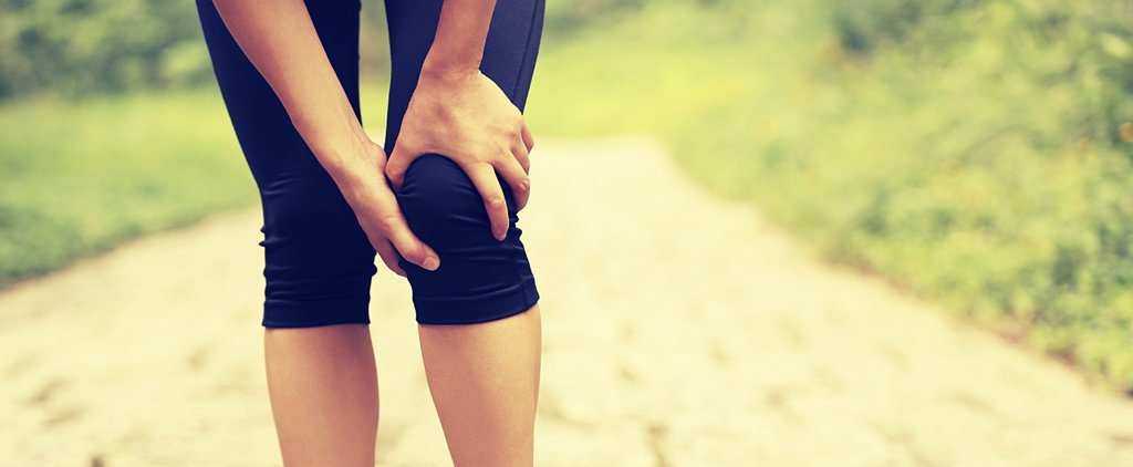 40 Exercises That Prevent Common Workout Injuries