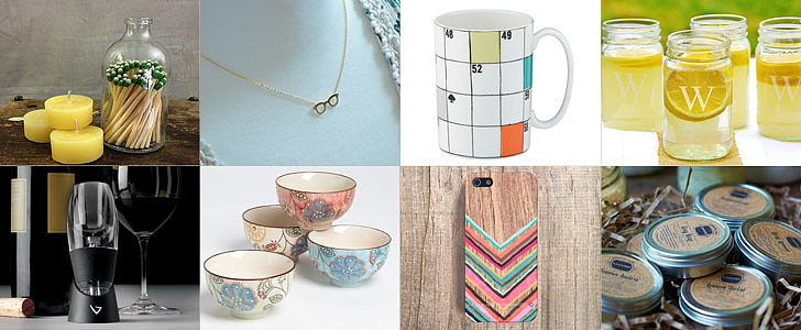 77 Gifts For Women That Won't Break the Bank