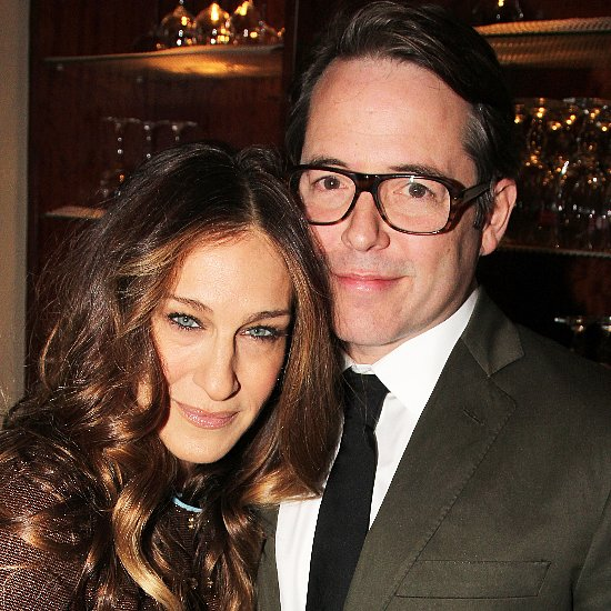 Pictures of Long Term Celebrity Couples