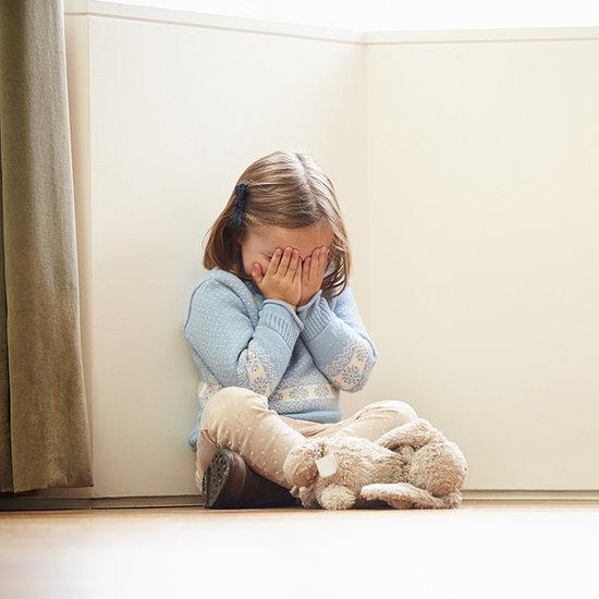 Video of Nanny Abusing Kids