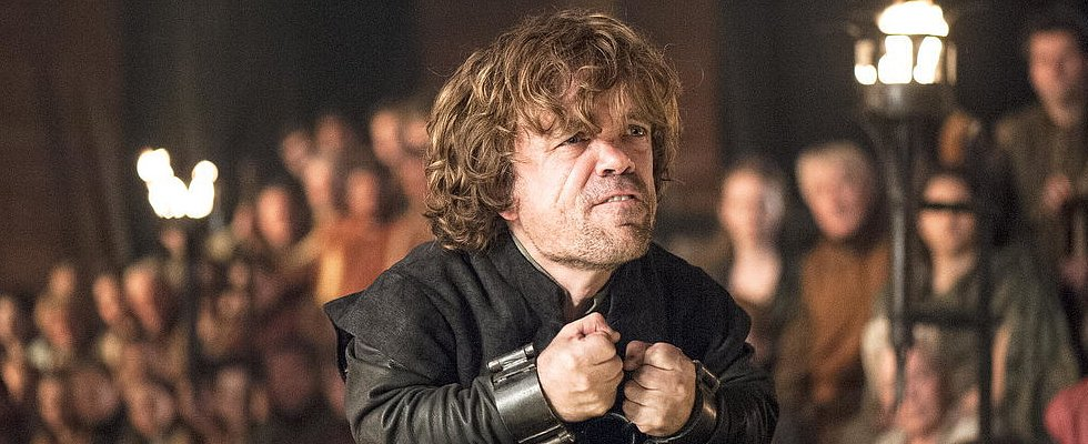 HBO's Stand-Alone Streaming Service to Launch in April 2015