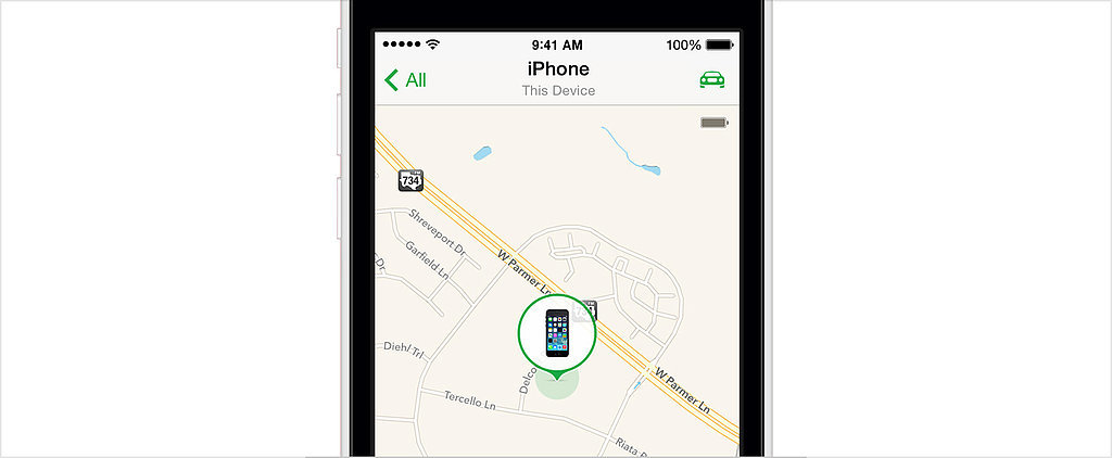 This Story Will Finally Convince You to Sign Up For Find My iPhone