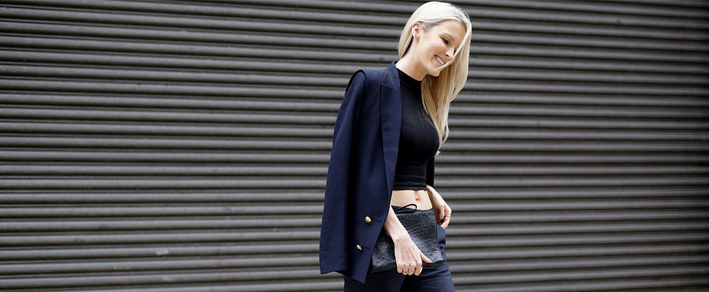 6 Styling Hacks That Don't Cost a Thing