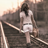 Sad Country Breakup Songs | Playlist