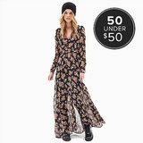 Cheap Fall Dresses 2014
