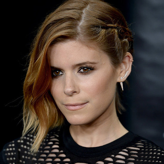 The Best Celebrity Beauty Looks of the Week | Oct. 13, 2014