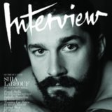 Shia LaBeouf's Candid Quotes Could Also Be His Saddest Yet