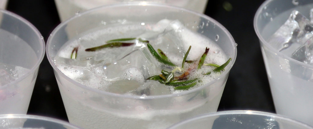 6 Intriguing Ideas to Spice Up Your Cocktail Routine