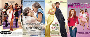 The 45 Movies Every Basic B*tch Loves