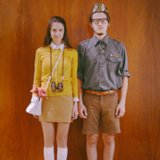 Couples Costume Quiz