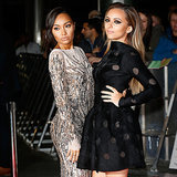 Fashion at the MOBO Awards 2014