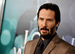 'Keanu Reeves' from the web at 'http://media4.popsugar-assets.com/files/2014/10/23/793/n/1922398/17e2d33e778d5d3e_457702858_10loSxdx.150square/i/Keanu-Reeves.jpg'