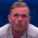 Big Brother Australia 2014 Jason's Message To Cat And Lawson