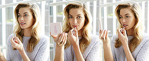 Jess Hart's Beauty Secrets Are Surprisingly Simple and Budget Friendly