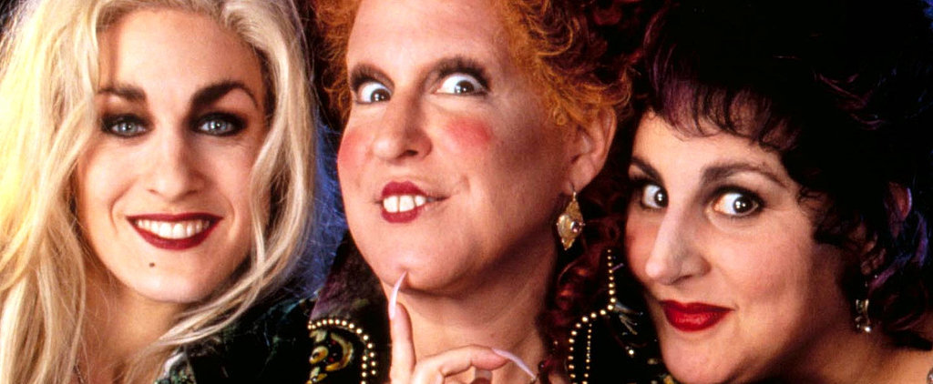 The Cast of Hocus Pocus: Where Are They Now?