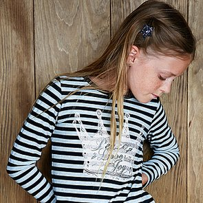 Kids Clothing For Autumn/Winter