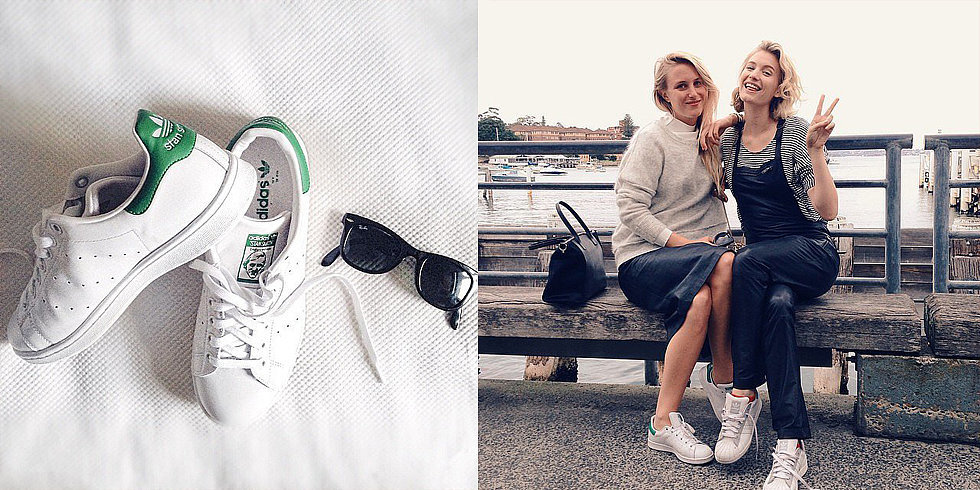 How to Go Normcore Without Looking Like a '90s Dad