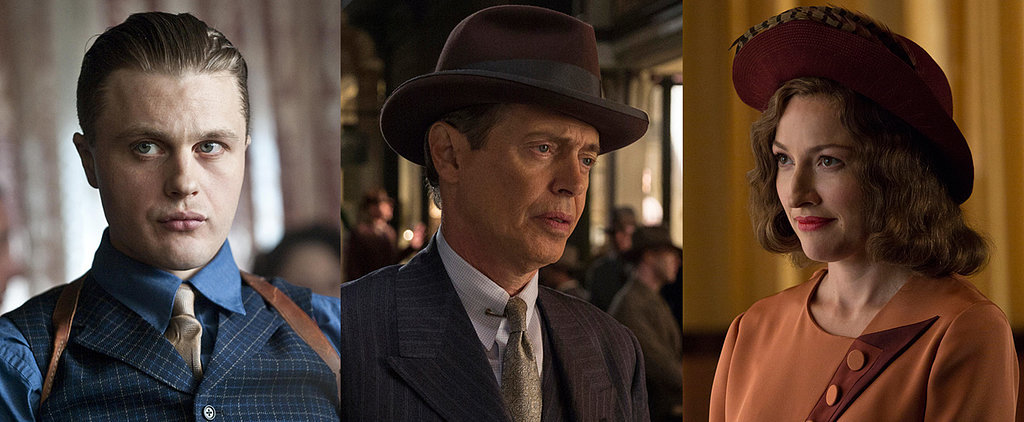 Why Boardwalk Empire Should Be the Next Series You Binge Watch