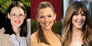 Flip Through 15 Years of Jennifer Garner Photos