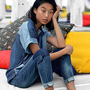 How to Wear the Normcore Trend