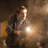 Jake Gyllenhaal Nightcrawler Movie