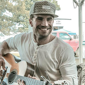 Sam Hunt Pictures and Videos