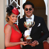The Difference Between Melbourne Cup Carnival Race Days