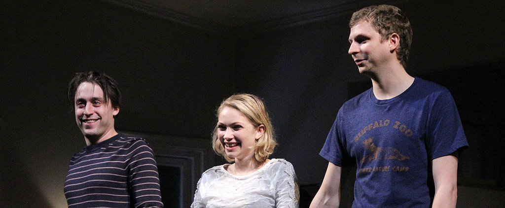 How Tavi Gevinson Went From Internet Stardom to Broadway Acclaim