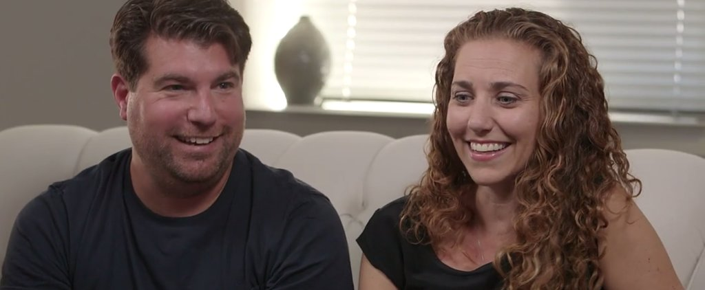 How the Husband and Wife Owners of POPSUGAR Found Sweet Success