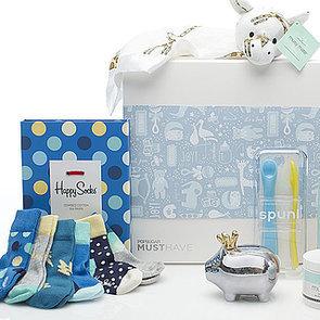 Best Baby Shower Gifts Under $100