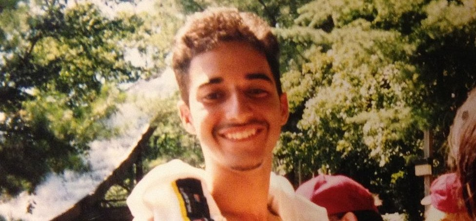 Serial: A Murder Mystery Podcast Truly Worth Obsessing Over