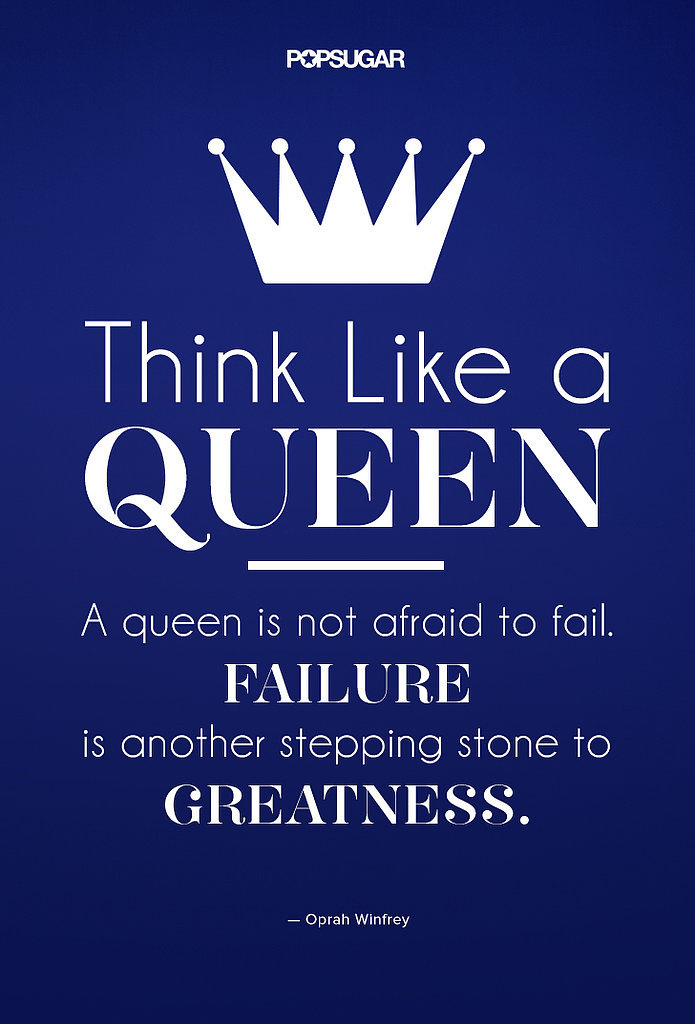 queen sayings - photo #6
